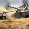 Battleground's avatar