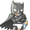 Battlehungry's avatar