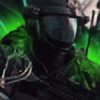 BattleLion's avatar
