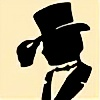 battlemage01's avatar