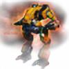 Battlemaster1228's avatar