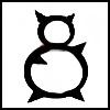 BattleMe's avatar