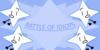 BattleofIdiotsCamp