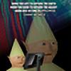 Battlepants05's avatar