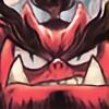 BattlePeach's avatar