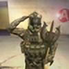 BattlePl1's avatar