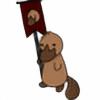 Battlepus's avatar