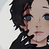 battlerobots's avatar