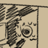 BATTLEROOM's avatar