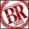 battleroyale-club's avatar