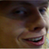 Battleseal's avatar