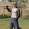 Battleship2's avatar