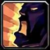 battleshout's avatar
