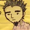 battlesmith's avatar