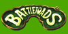 Battletoads-DA's avatar