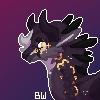 Battleworn's avatar