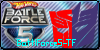 BattlForce5-TF