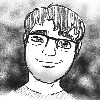 BattlingBeasts's avatar