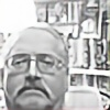 battlinjack's avatar