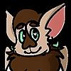 BattlyWatt13's avatar