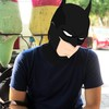 Battot's avatar