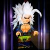 Battousai-ssj5's avatar