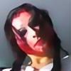 BattousaiBlade7's avatar