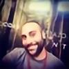 battousaix87's avatar