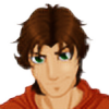 Battre-Mature's avatar