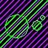 Battrry's avatar