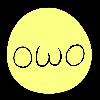 Battusai-kuro-kami's avatar