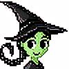 Battybatzgirl's avatar
