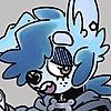 BattyBeck's avatar