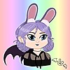 BattyBunny613's avatar