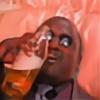 battychow's avatar