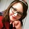 BattyHatter's avatar