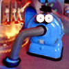Battyish's avatar