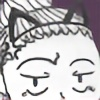 battymuto's avatar
