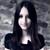 BattySweet's avatar