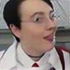 BattyTea's avatar