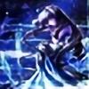BattyVampChic's avatar