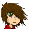 Batu24's avatar