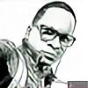 batu2sai's avatar
