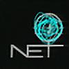 batucanclouden's avatar