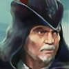 Batuev's avatar