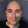 Batuhii's avatar
