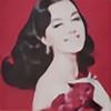batuluca's avatar