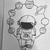 batuze's avatar