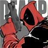 batuzer's avatar