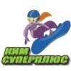 batvanio's avatar